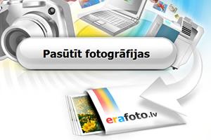 Erafoto.lv - lēta foto druka